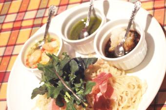 dinner_p02.jpg